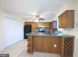 Apartments For Rent In Hampshire Waldorf Md 1 Rentals Trulia