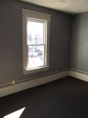 Rooms For Rent In University Of Ohio Akron Akron Oh 15 Rooms