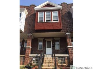 houses for rent in philadelphia pa 916 homes trulia