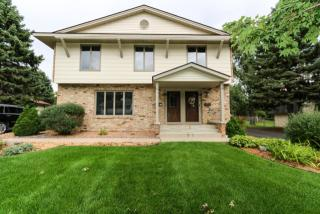 Townhomes For Rent In Bloomington Mn 2 Townhouses Trulia