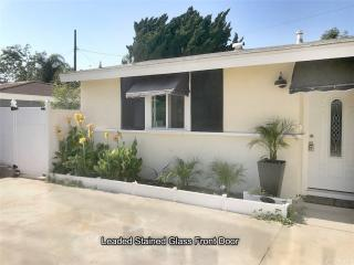 houses for rent in los angeles county ca 4 145 homes trulia