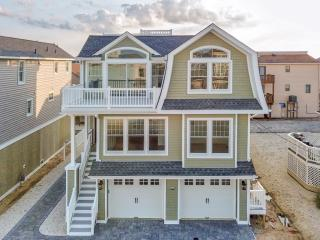 Harvey Cedars Nj Real Estate Homes For Sale Trulia