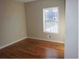 Rooms For Rent In Elizabeth Nj 5 Rooms Trulia