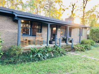 Houses For Rent In Wilmington Nc 97 Homes Trulia