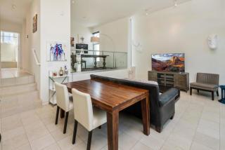 Apartments For Rent in Phoenix, AZ - 2,361 Rentals   Trulia