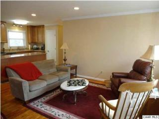 Charlottesville Cty Public Schools Apartments For Rent 126 Rentals