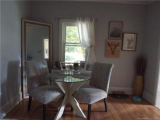 Apartments For Rent In New London County Ct 424 Rentals Trulia