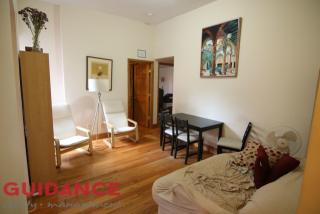 apartments for rent in upper west side new york ny 1 319 rentals