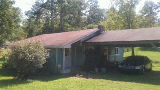 Houses For Rent In Lafayette Ga 3 Homes Trulia