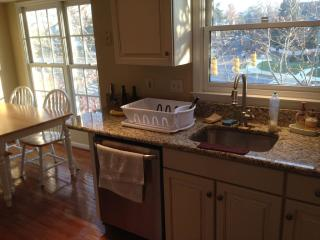 Rooms For Rent In Arlington Va 47 Rooms Trulia