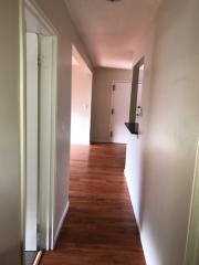 apartments for rent in west haven ct 106 rentals trulia
