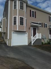 Apartments For Rent In Worcester Ma 351 Rentals Trulia