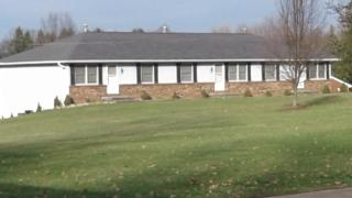Apartments For Rent In Akron Oh 410 Rentals Trulia
