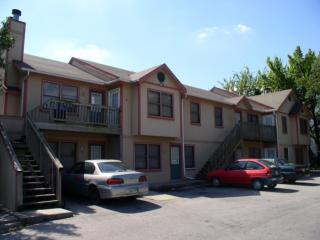 apartments for rent in lawrence ks 186 rentals trulia