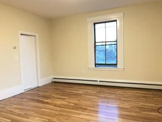 4 Bedroom Apartments For Rent in Norwood, MA - 2 Rentals