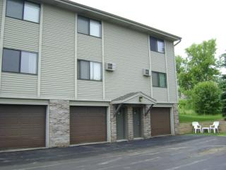 Washington County, WI Apartments For Rent - 87 Rentals | Trulia