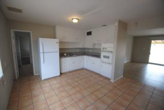 apartments for rent in phoenix az 2 340 rentals trulia