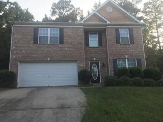 Houses For Rent In College Park Ga 111 Homes Trulia