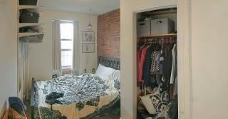 Rooms For Rent In New York NY Rooms Trulia - Rooms for rent in nyc with private bathroom