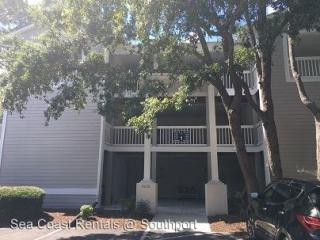 Apartments For Rent In Southport Nc 13 Rentals Trulia