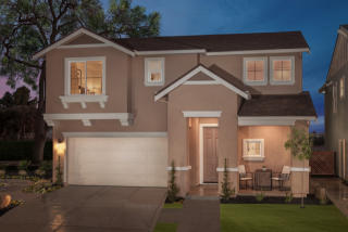 Stockton, CA Real Estate & Homes For Sale | Trulia on new homes manteca ca, buildings for lease stockton ca, luxury homes stockton ca,