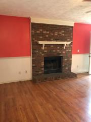 Pet Friendly Apartments For Rent in Fayetteville, NC - 129