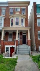 Rooms For Rent In Baltimore City County Md 127 Rooms Trulia