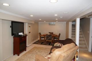 apartments for rent in royal oak mi 235 rentals trulia