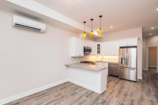 apartments for rent in new york ny 27 749 rentals trulia