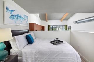 studio apartments for rent in san diego ca 186 rentals trulia