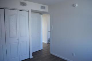 houses for rent in san marcos tx 102 homes trulia