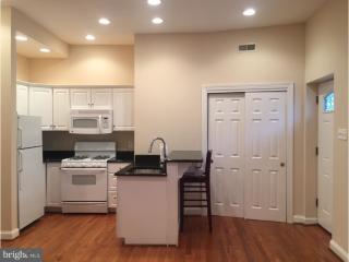 apartments for rent in manayunk philadelphia pa 104 rentals trulia