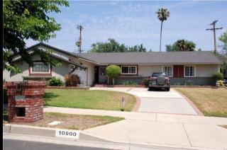 houses for rent in los angeles ca 1 868 homes trulia