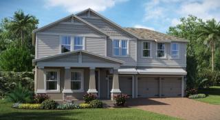 Winter Garden, FL Real Estate & Homes For Sale | Trulia