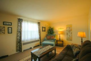apartments for rent in camp hill pa 28 rentals trulia
