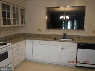 Magnificent 4 Bedroom Townhomes For Rent In Chesapeake Beach Md 2 Interior Design Ideas Grebswwsoteloinfo
