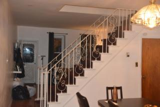 houses for rent in manayunk pa 35 homes trulia
