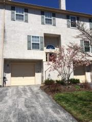 apartments for rent in west chester pa 119 rentals trulia