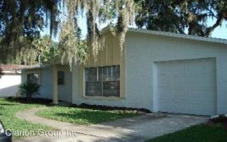 Swell 2 Bedroom Houses For Rent In Palm Coast Fl 10 Homes Trulia Download Free Architecture Designs Scobabritishbridgeorg