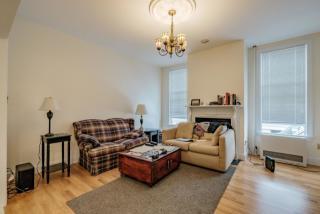 1 Bedroom Apartments For Rent in Parkside; Portland, ME - 15 Rentals ...