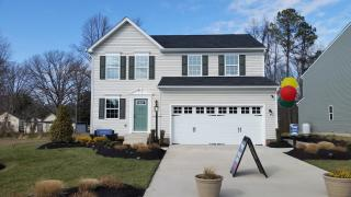 Houses for rent in richmond va 312 homes trulia 3206 margo ln north chesterfield va malvernweather Image collections