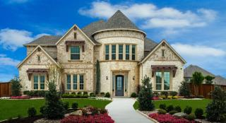 Mesquite Tx Real Estate Homes For Sale Trulia