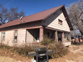 houses for rent in beckham county ok 3 homes trulia