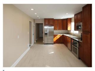 Apartments For Rent In Edgemoor De 86 Rentals Trulia