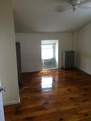 houses for rent in manayunk philadelphia pa 25 homes trulia