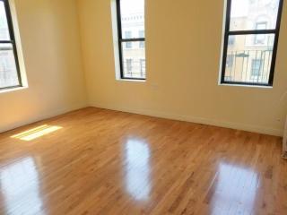 apartments for rent in morris park bronx ny 193 rentals trulia