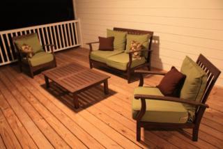 Studio Apartments For Rent In Southport Nc 2 Rentals Trulia