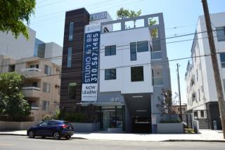 apartments for rent in 90025 246 rentals trulia
