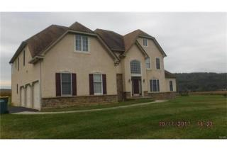 Houses For Rent In Easton Pa 24 Homes Trulia
