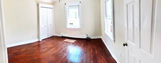 Apartments For Rent in Edison, NJ - 146 Rentals   Trulia